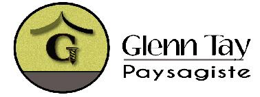Glenn Tay Paysagiste